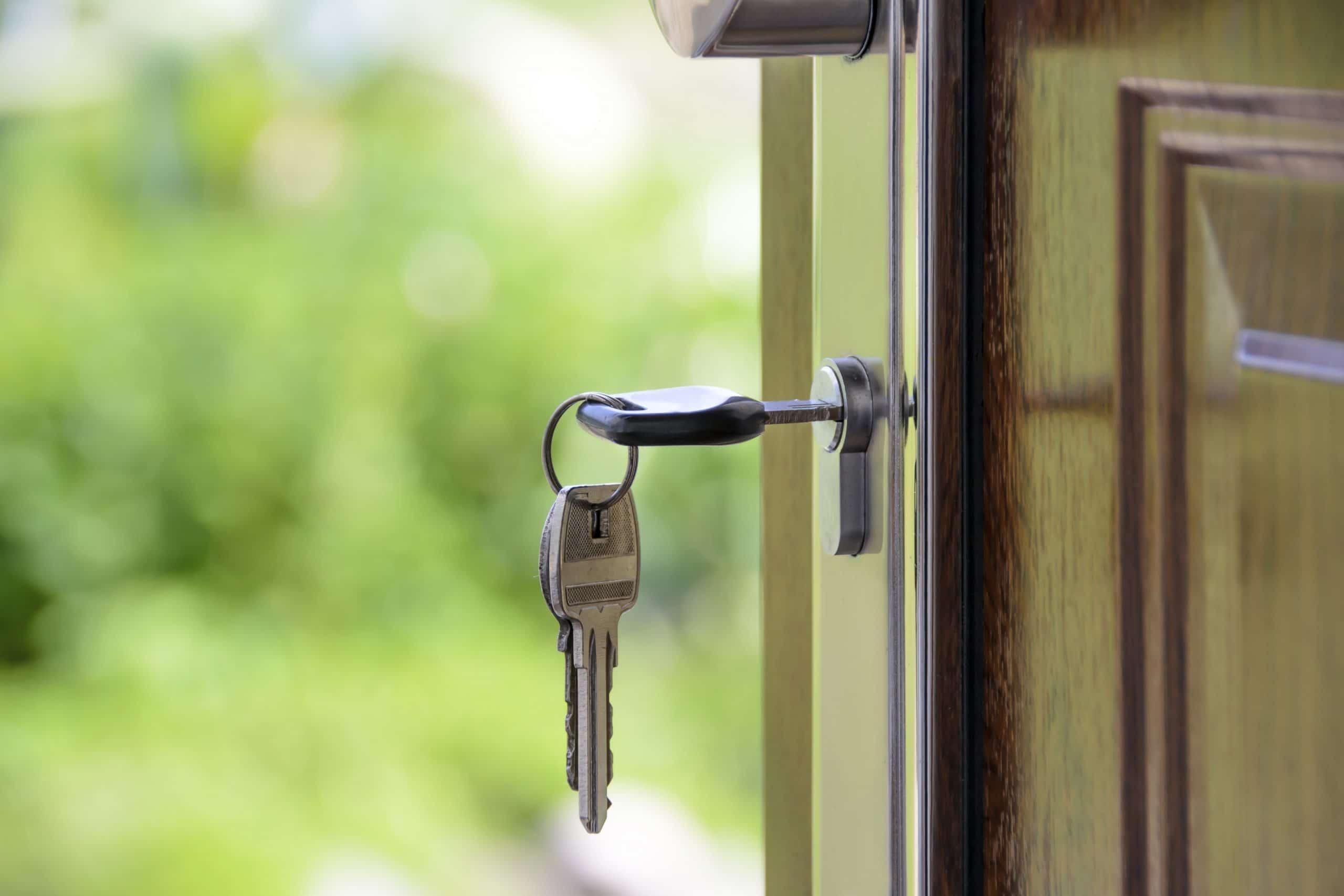 Prozess beim Kauf einer Eigentumswohnung: Ablauf & Tipps für jeden Schritt