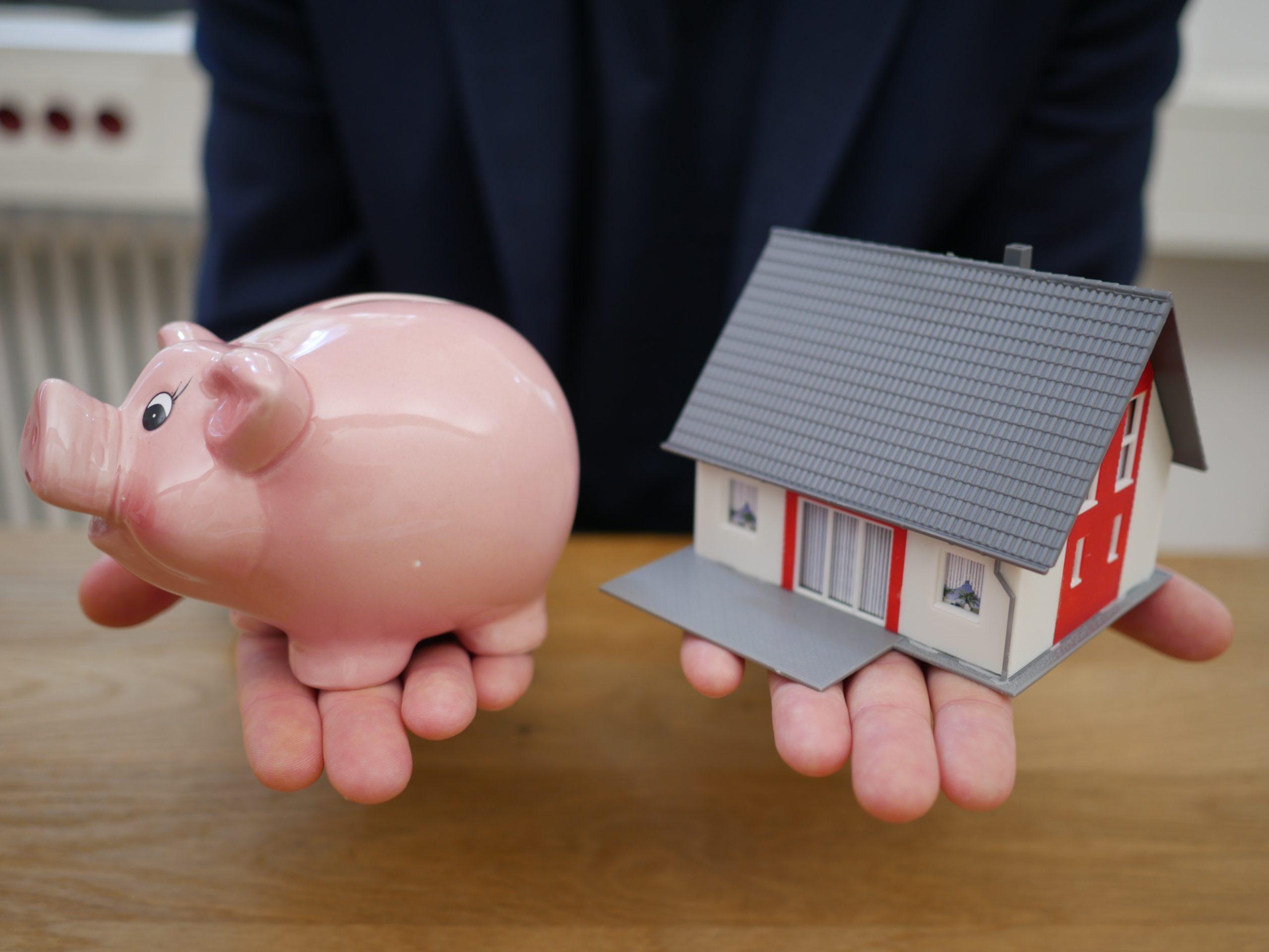 Lohnt sich eine Wohnung als Kapitalanlage im Vergleich zu anderen Investitionsarten? Was Investoren wissen müssen