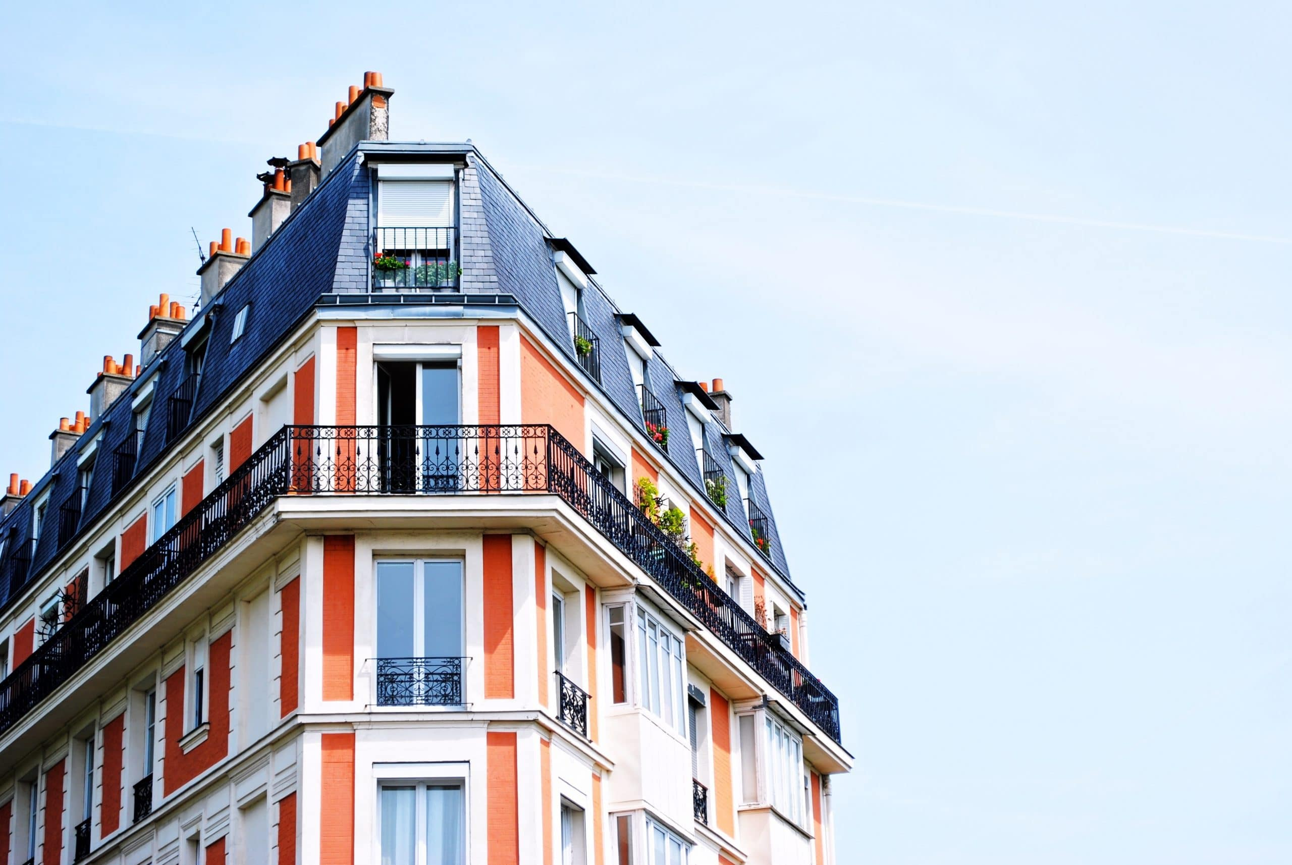 Worauf achten beim Wohnungskauf? Tipps für Immobilienkäufer