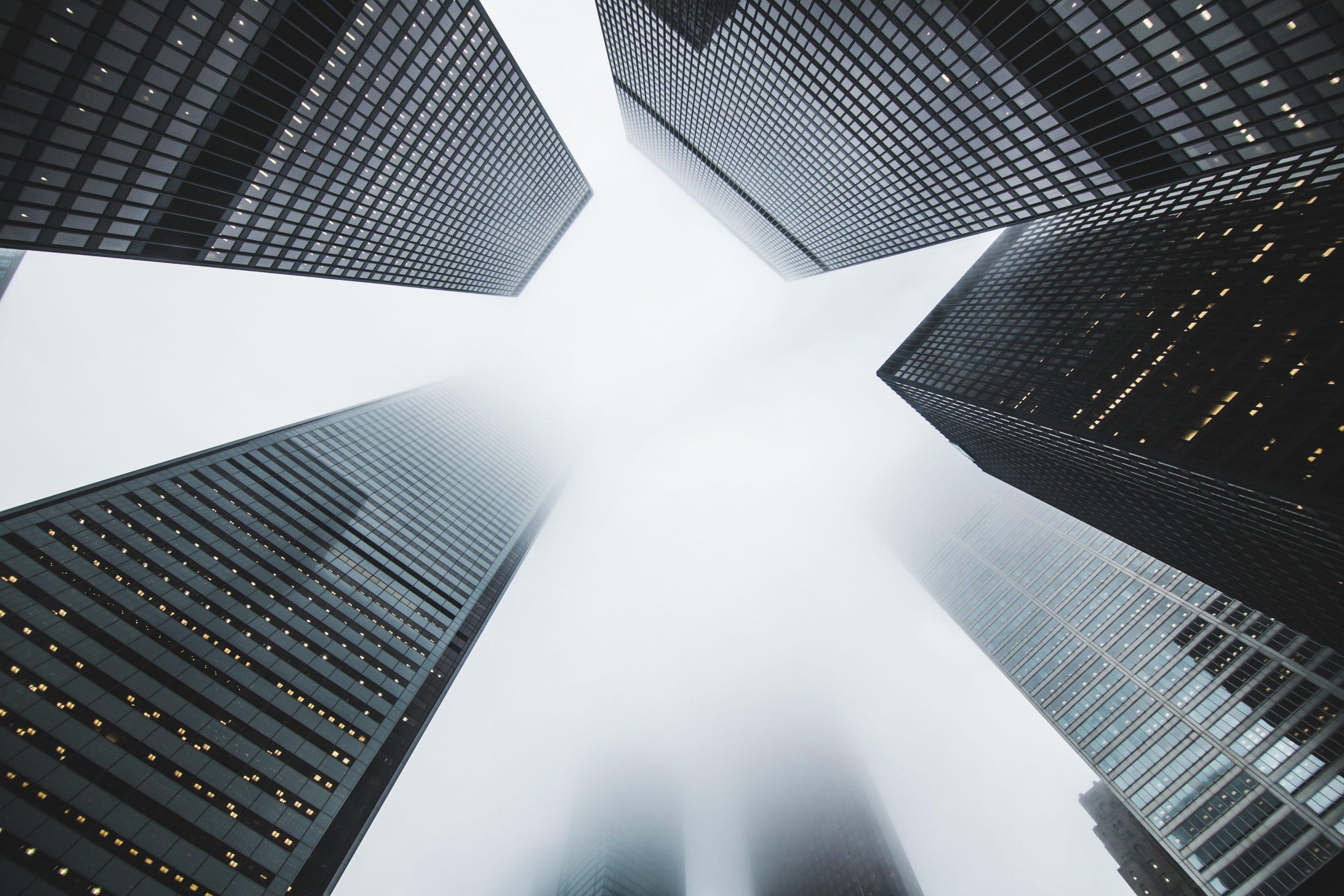 Immobilienpreisentwicklung in Deutschland: Warum boomen Immobilien und wie sind die Prognosen?