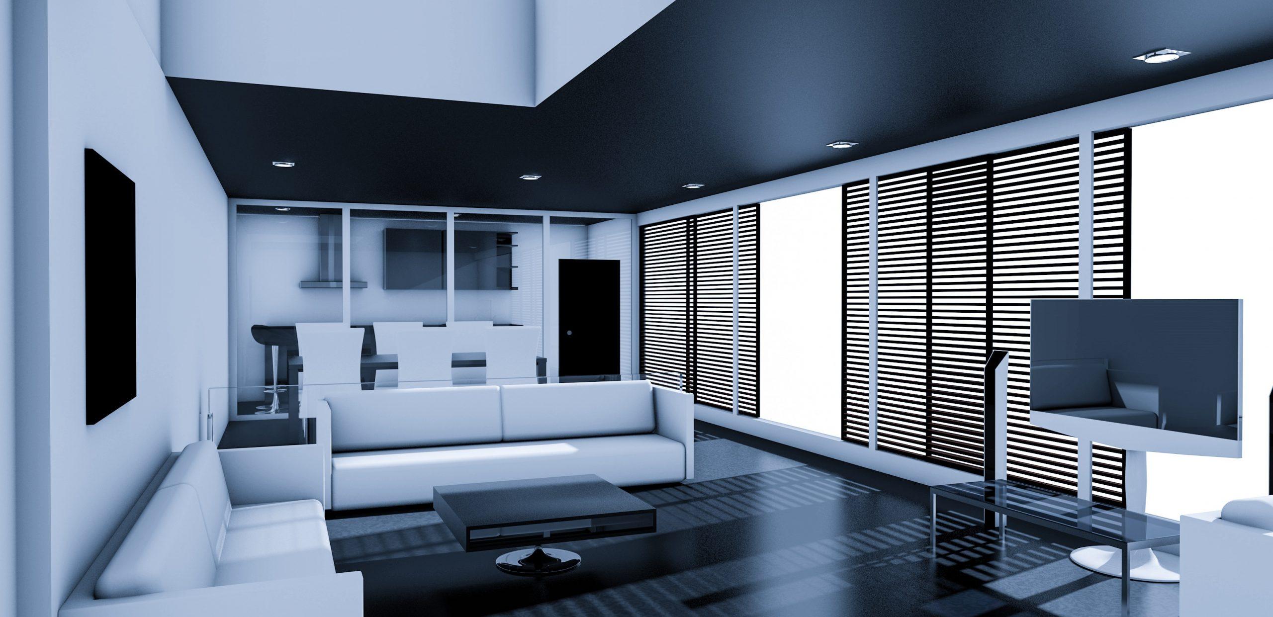 Micro Living: Die Komfort-Lösung für Mieter und Investoren