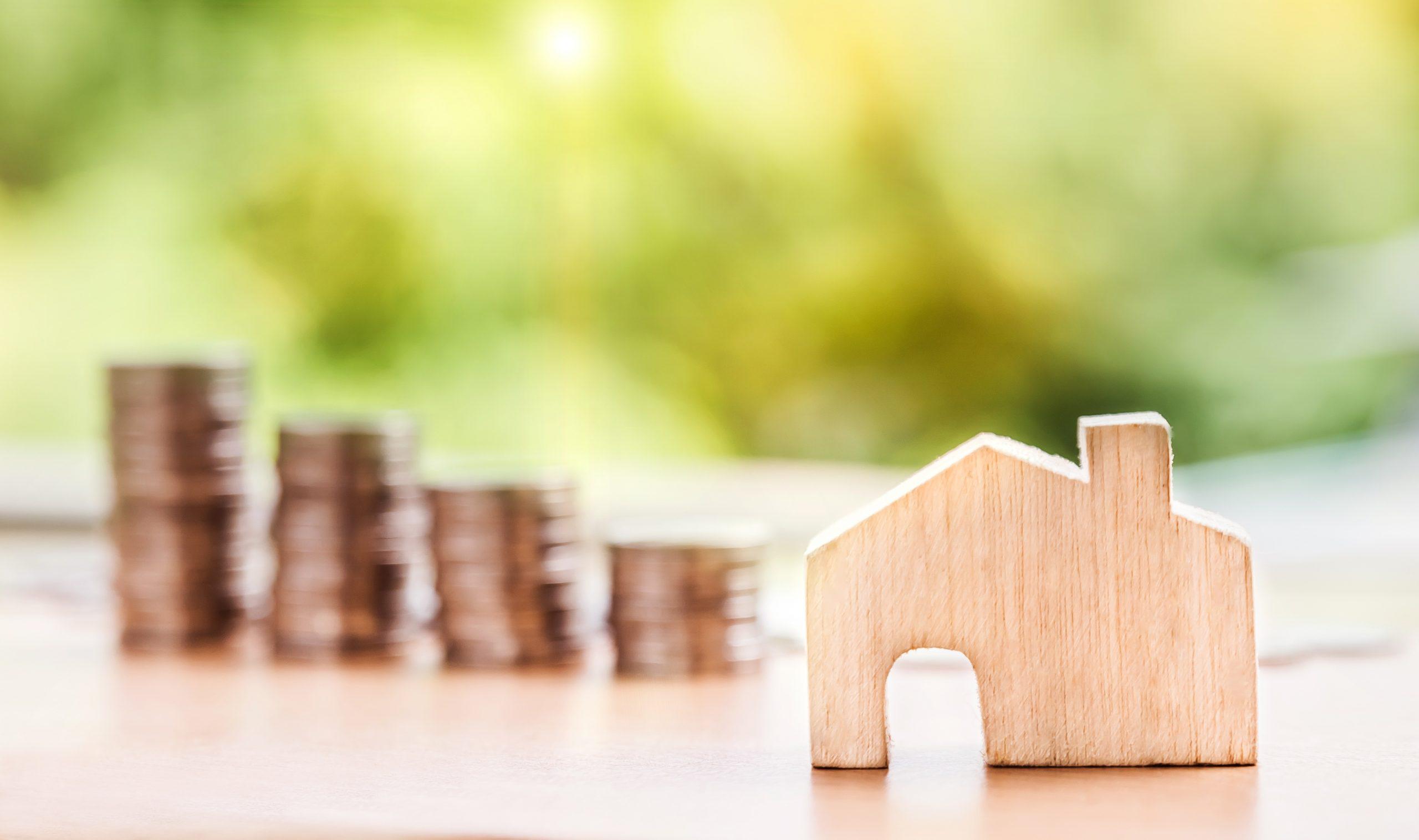 Die Basics der Immobilienfinanzierung: Für wen lohnt sich das Investment?