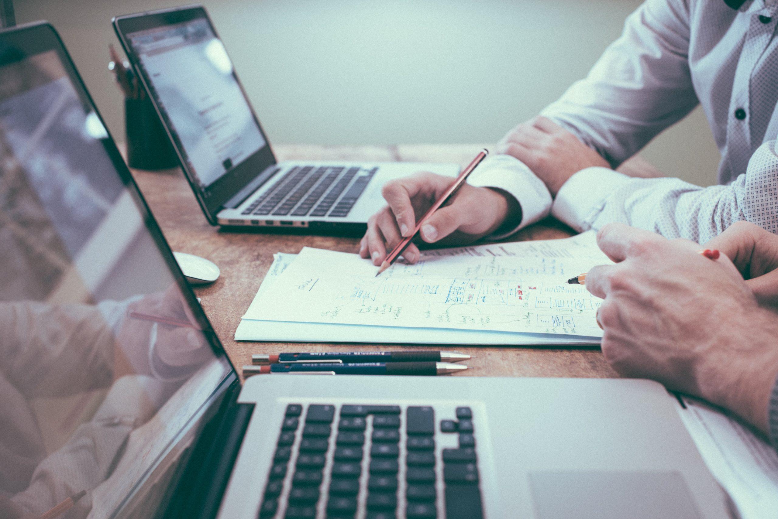 Zins und Tilgung: Zusammenhang, Unterschiede und steuerliche Wirkung