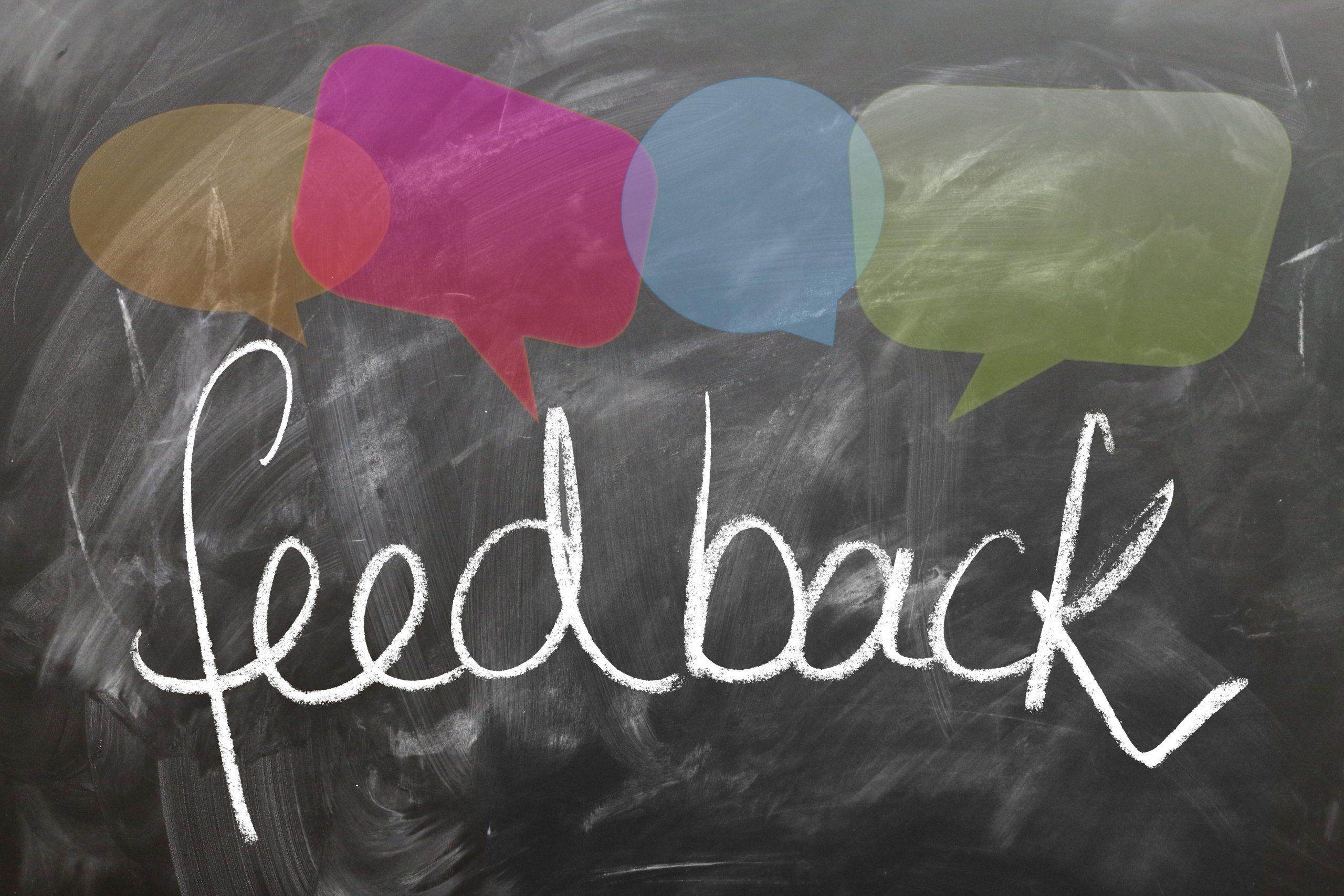 Immoheld-Erfahrungen: Das sagen unsere Kunden