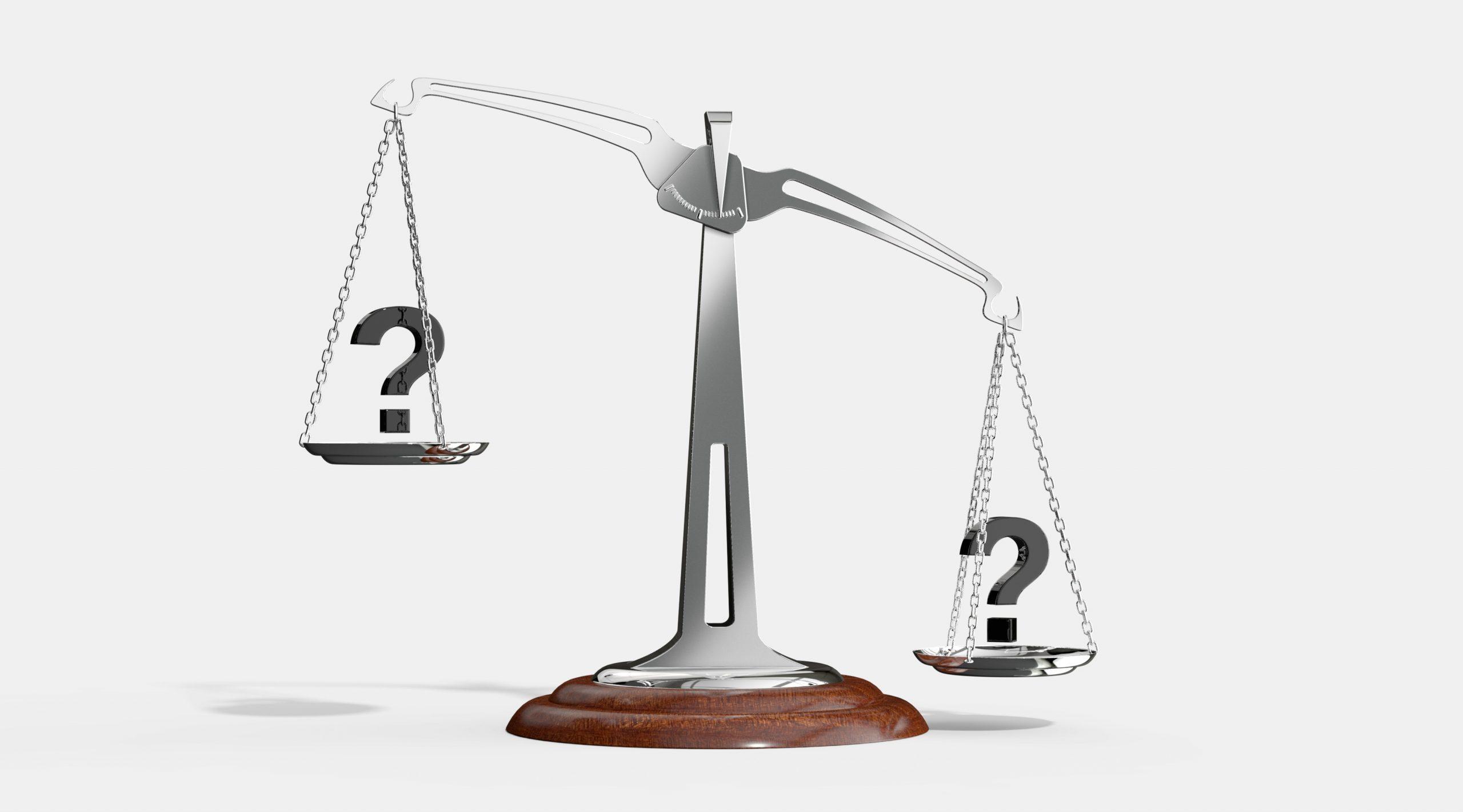 Welche Risiken gibt es bei Kapitalanlage-Immobilien?