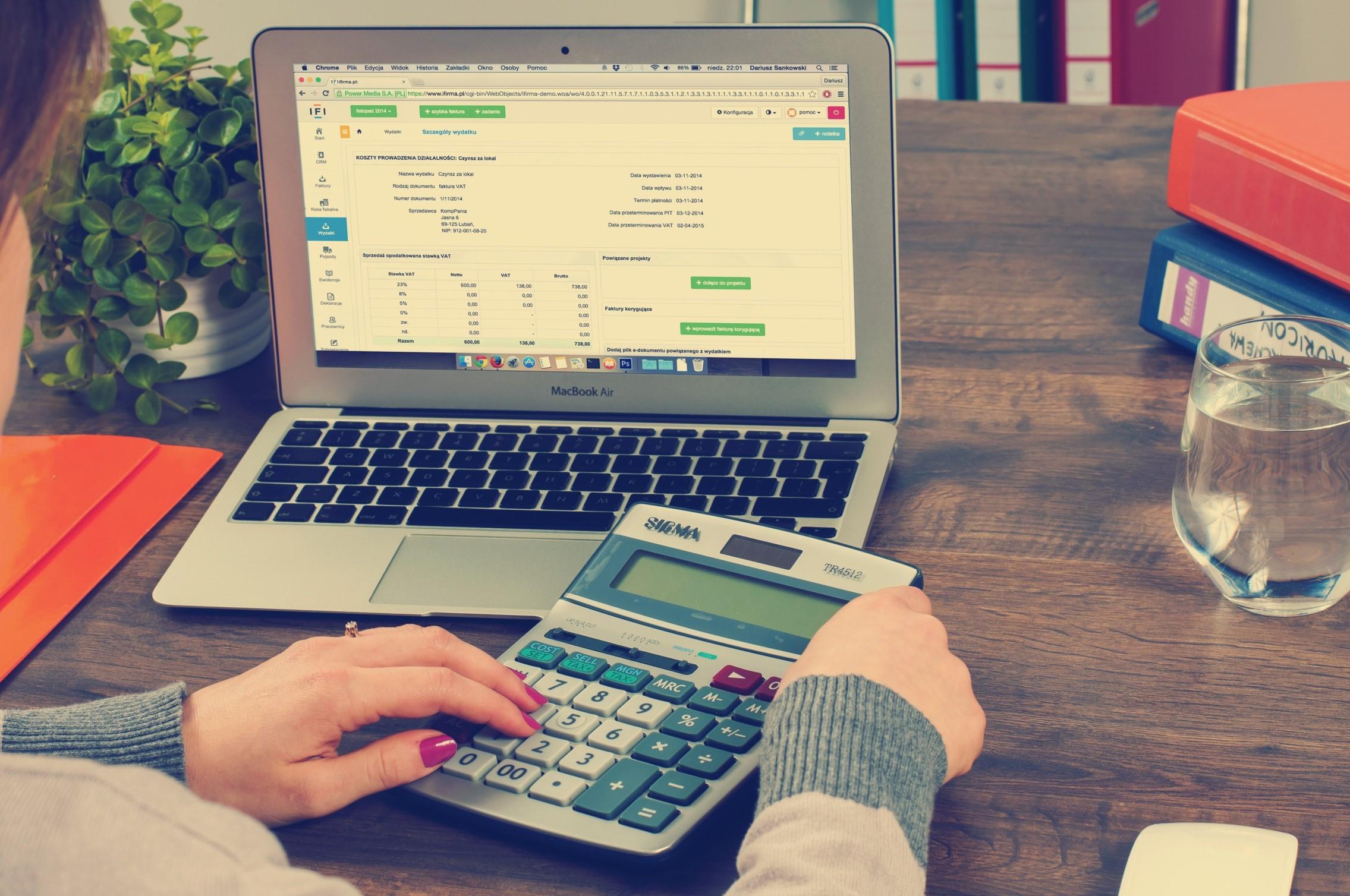 Immobilien und Steuern: So profitieren Sie von AfA und Werbungskosten