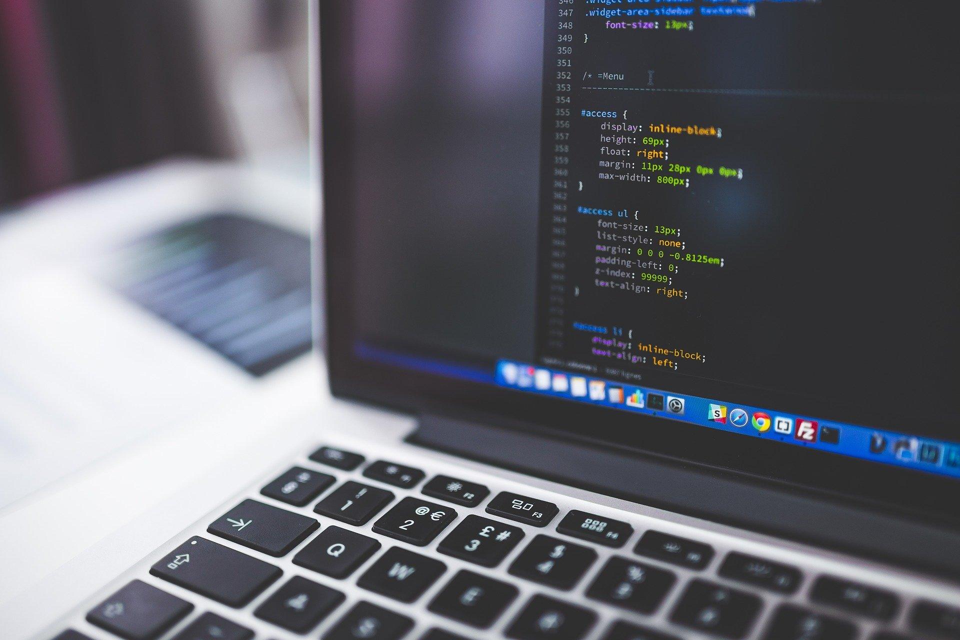 Immobiliensoftware für Bauträger und Projektentwickler: Mehr Effizienz für Ihren Vertrieb