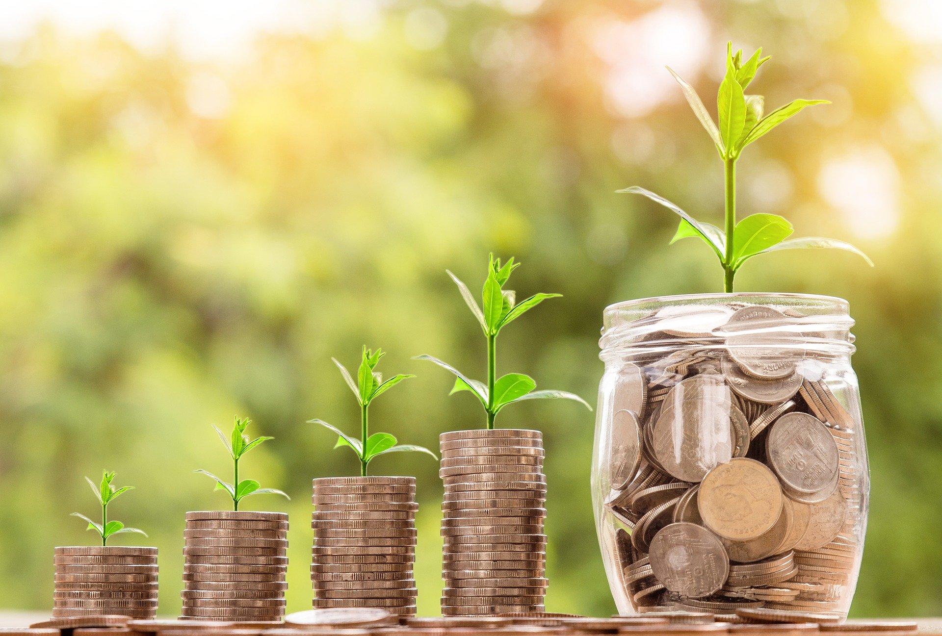 Werterhalt bei Immobilien: Das können Sie als Eigentümer tun