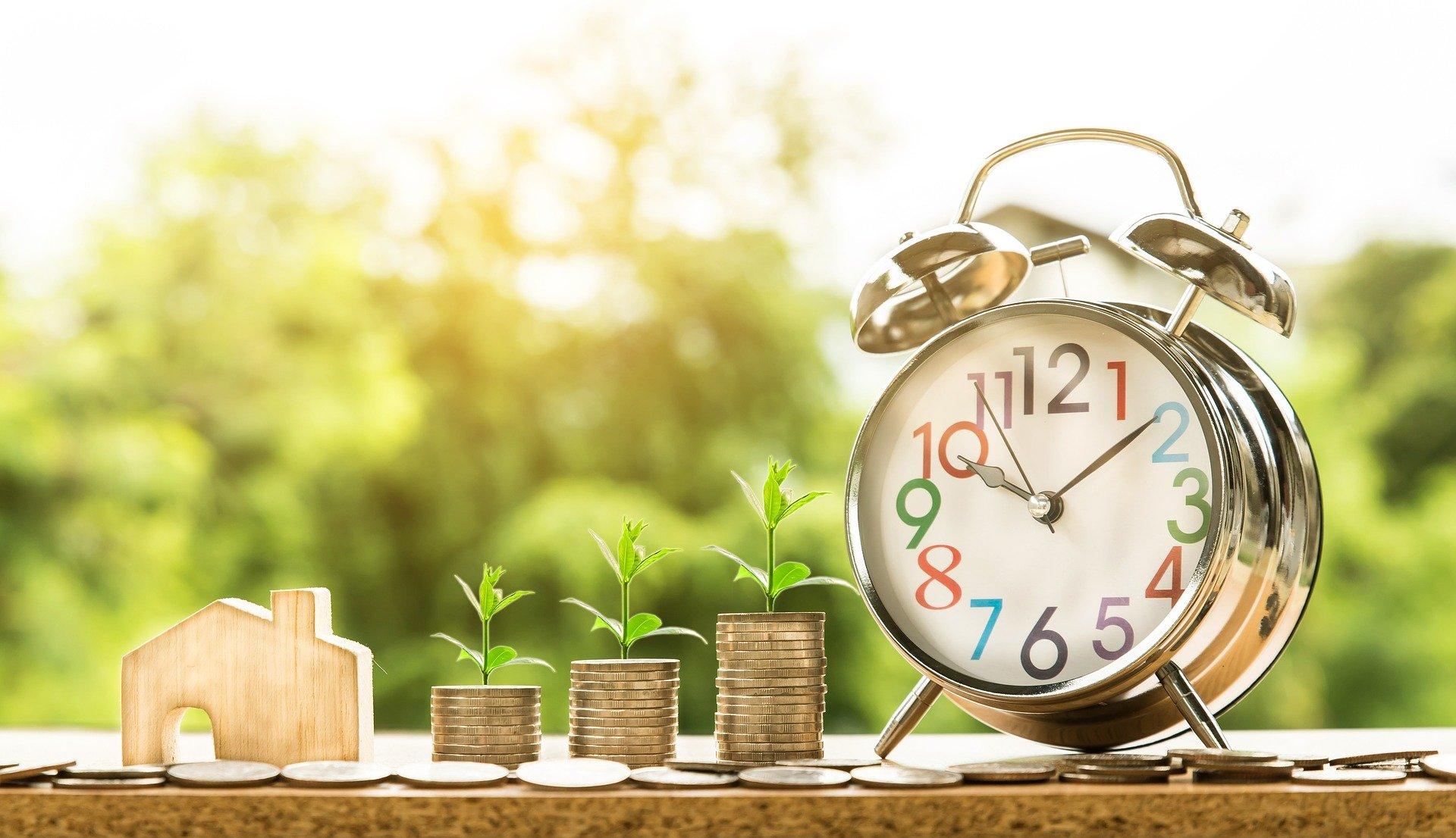 Investition in Immobilien: 5 Möglichkeiten für ein erfolgreiches Investment