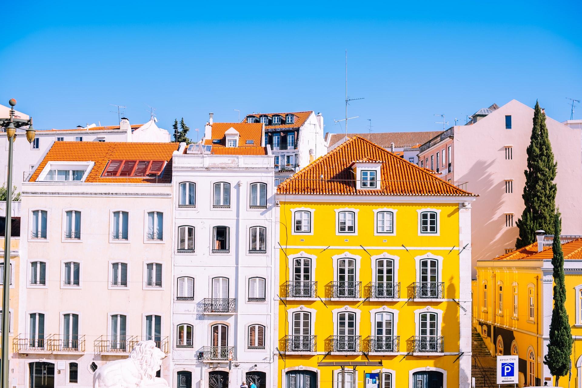 Immobilienarten: Unterschiede der Anlageklassen und Tipps für Ihre Auswahl